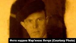 Иван Шаповал
