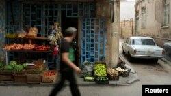 Рост цен продолжает оставаться одной из самых острых экономических проблем в Грузии