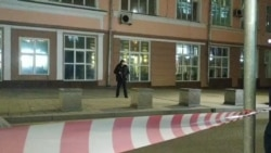 Կրակոցներ Մոսկվայի կենտրոնում՝ ԱԴԾ շենքի մոտ․ մեկ մարդ զոհվել է, կան վիրավորներ