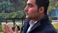 د مشال خان په وژنه ککړ دوه کسان په عمري بند سزا