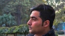 د مشال خان څلورم تلين:عبدالولي خان پوهنتون کې د بيان او فکر ازادي؟