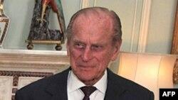 Princi Filip