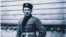 Станіслаў Булак-Балаховіч. Братам Нілёнкам у Вяліскім паўстаньні дапамагалі і балахоўцы