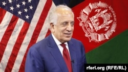 U.S. special representative for Afghan peace and reconciliation Zalmay Khalilzad will visit the Qatari capital this month to meet Taliban negotiators.
