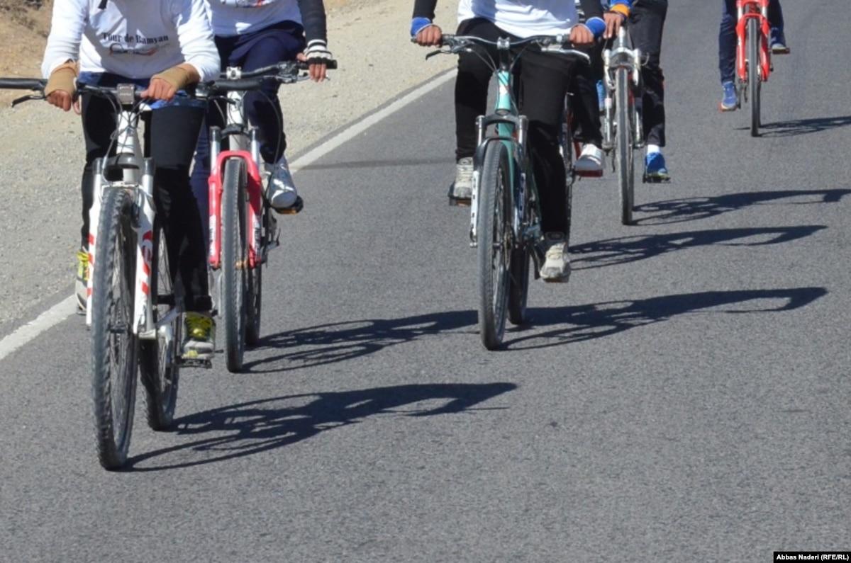 Шестеро подростков на велосипедах пострадали в результате ДТП на Николаевщине – полиция