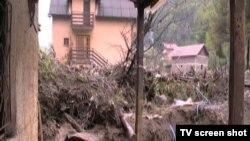 Bosnia and Herzegovina Liberty TV Show no. 945