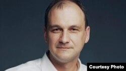 Калегі зьняволенага лідэра партыі «Зялёныя» Дзьмітрыя Кучука выказаліся ў ягоную абарону.