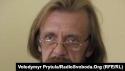 Andrey Klimenko,