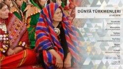 Türkmen Nowruzynda näme üýtgedi?