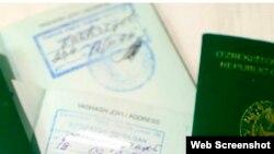 2020 йил 1 апрелдан бошлаб Тошкент шаҳри ва Тошкент вилоятида кўчмас мулкни олишда прописка талаб қилинмайди.