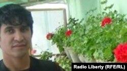 به تازهگی محمد یعقوب شرافت یکی از خبرنگاران افغان در زابل از سوی افراد مسلح نامعلوم کشته شد.