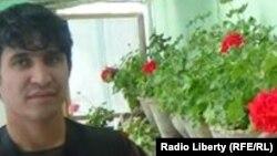 افغان خبریال محمد یعقوب شرافت د تلې میاشتې په ۲۵ مه نېټه زابل کې ووژل شو.
