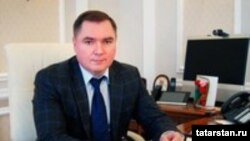 Валерий Чершинцев