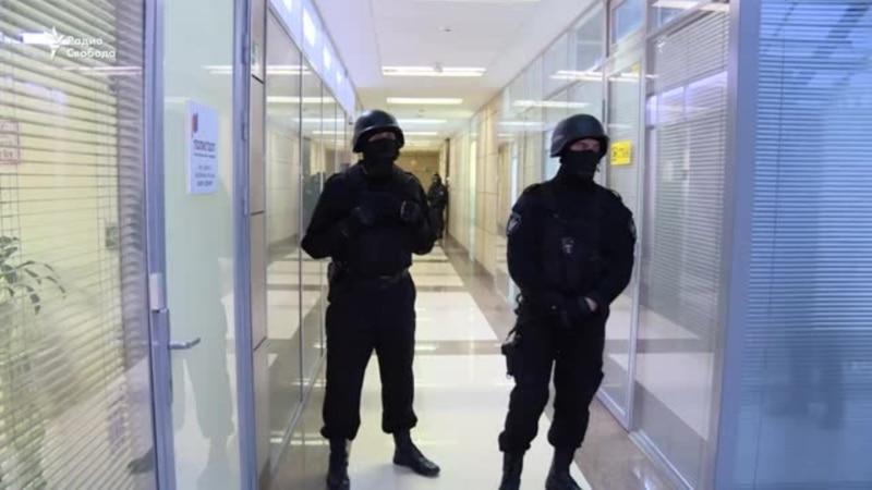 ФБК получил пожертвований на 52 млн рублей в 2020 году