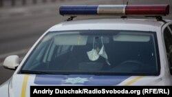 Як повідомили Радіо Свобода в одеській поліції, правоохоронці направляли в Одеську міську раду вже чотири листи про необхідність закрити міські ринки, в тому числі «Привоз»