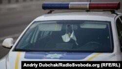 Активісти: назва нового підрозділу поліції – Департамент захисту інтересів суспільства і держави