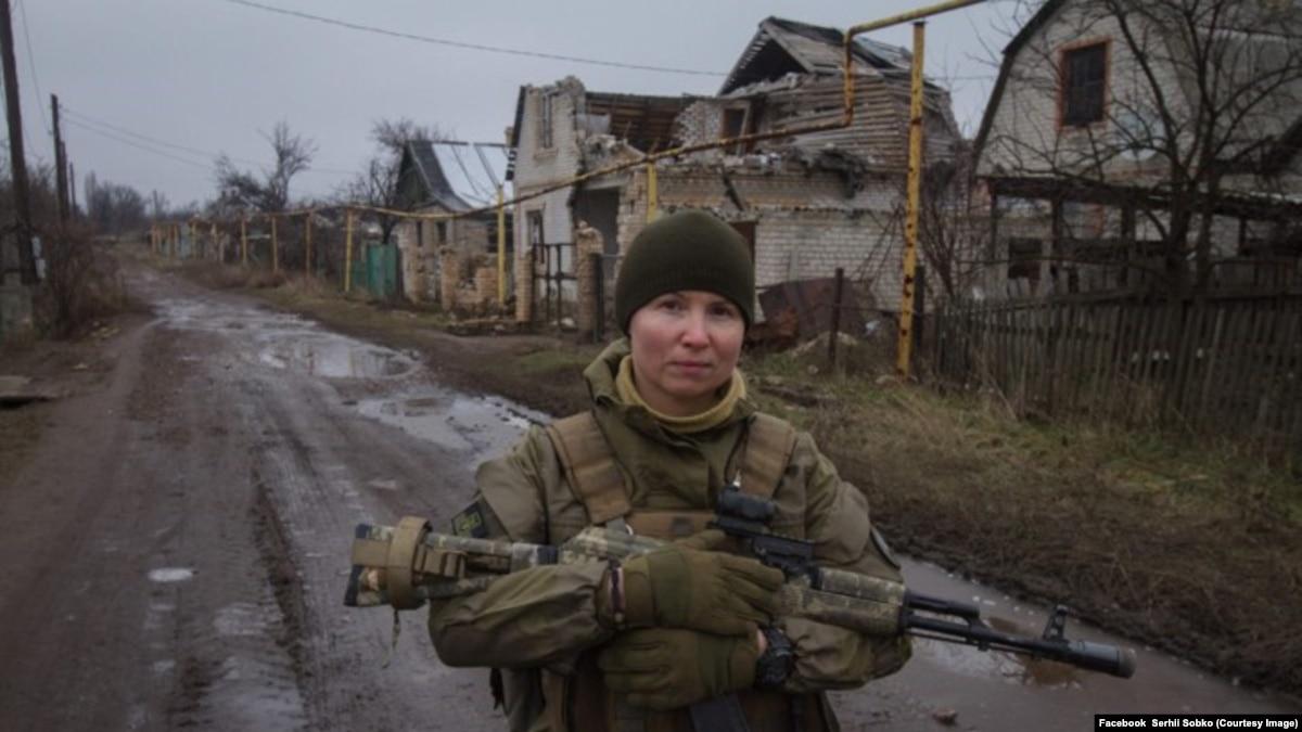 С начала суток на Донбассе нет потерь среди украинских военных – штаб