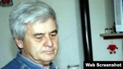 Petar Kunić, foto: 24sata.info