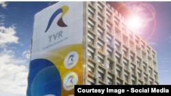Soarta Doinei Gradea în fruntea TVR urmează să fie decisă la toamnă, după ce PSD a blocat discutarea Raportului de activitate în această sesiune legislativă.