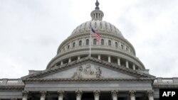 مجلس نمایندگان آمریکا به اتفاق آرا طرحی را تصویب کرد که تحریمهای تازهای علیه ایران، روسیه و کره شمالی در آن گنجانده شدهاست.