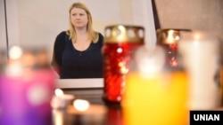 Після смерті активістки і синовниці Катерини Гандзюк, яка стала жертвою нападу із смірчаною кислотою, у парламенті створили ТСК щодо розслідування випадків насильства проти активістів