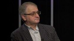 Interviul dimineții: Petru Macovei (API)