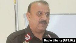 هاشمی: طالبان با استفاده از تیلیفونهای مسافران از خانوادههای شان معلومات گرفتهاند.