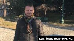 Dragan Sošić: U Crnoj Gori ne možete zaraditi novac na legalan način