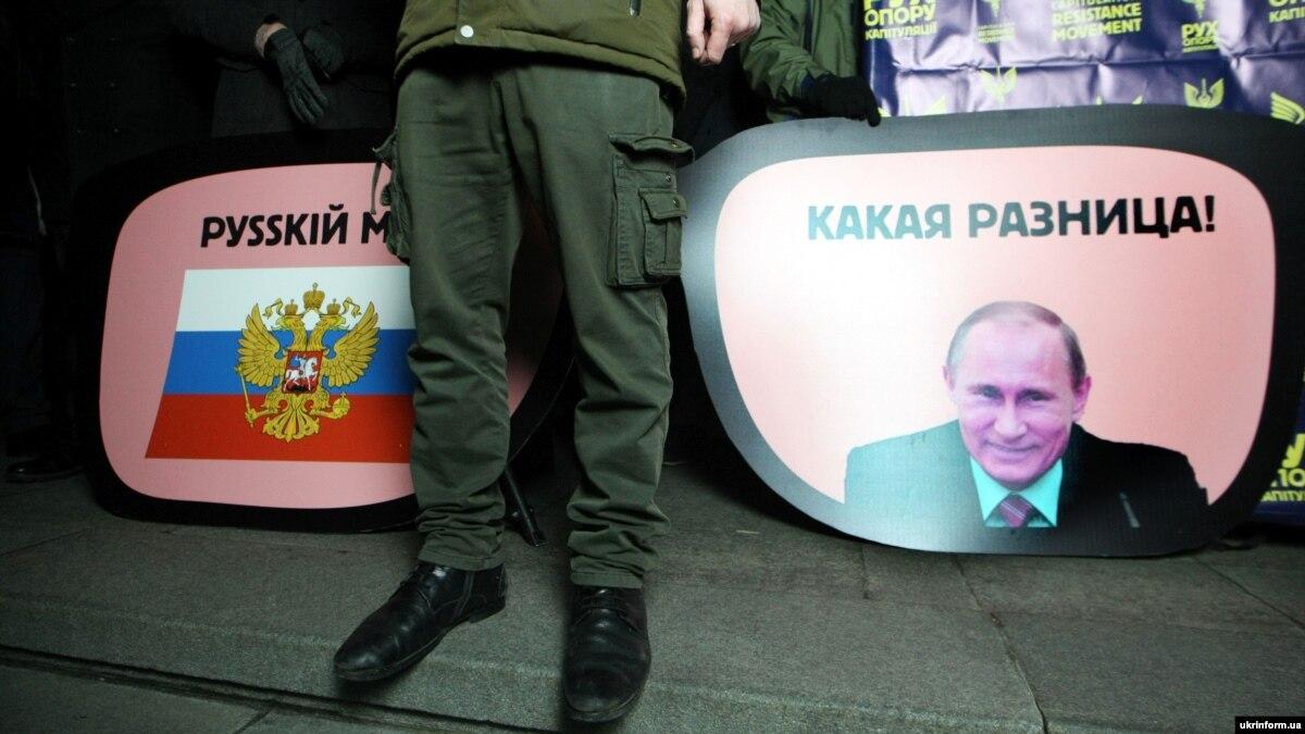 Дмитрий Козак настроен на безоговорочную капитуляцию Украины – московский профессор Борис Соколов