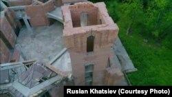 Калининград мәчете