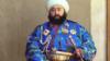 Повторит ли Кадыров судьбу последнего бухарского эмира?