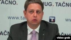 Dejan Paviçeviq