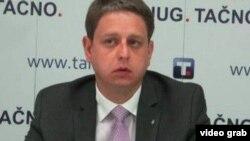 Dejan Pavićević