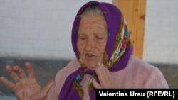 MVeronica Popescu