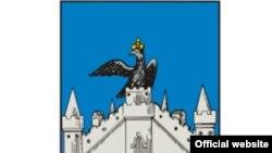 Орёл - герб Орла