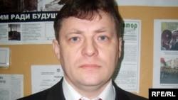 Аляксандар Ваўчанін