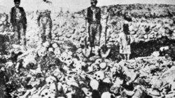 ویژه برنامه «رژه مرگ» از کیوان حسینی - قسمت دوم