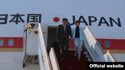 Japanese Prime Minister Shinzo Abe's recent tour of Central Asia was historic, symbolic, and surprising. But will it change how Japan approaches the region?