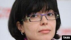 Майя Ломидзе о страхах российских туристов после катастрофы в Египте