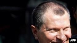 """По мнению кремлевского политолога, Игорь Сечин не должен комментировать заявления Олега Шварцмана: """"На каждый чих не наздравствуешься"""""""