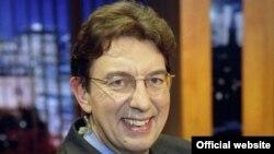 Пол Бивер - воено-политички аналитичар