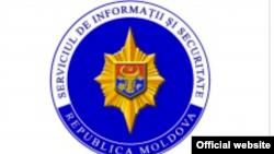 Emblema SIS.