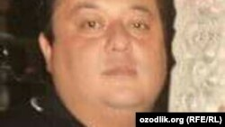 Мирзиëев Сурхондарëни талаганликда айблаган МХХ подполковниги ҳибсга олинди