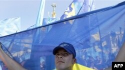 Власти призвали украинских политиков не допустить нового противостояния на Майдане