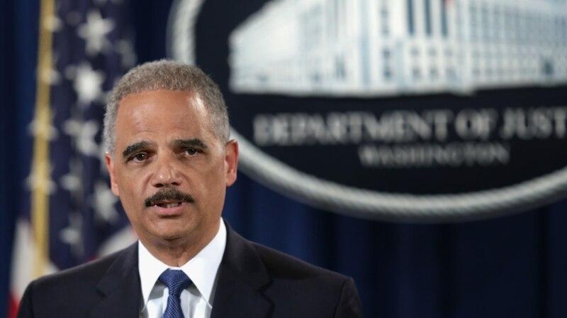 Президент Обама теряет юриста
