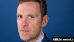 Директор «Фонда защиты демократии» Марк Дубовиц