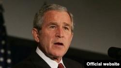 رییس جمهوری آمریکا می گوید لایحه مصوبه سنا را وتو خواهد کرد