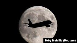 Zašto se sve više ljudi 'stidi letjeti'?