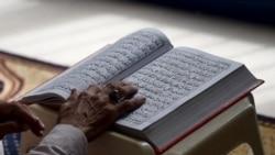 چرا قرآن عذابهای اُخروی مهیب و ترسناک را وعده میدهد؟