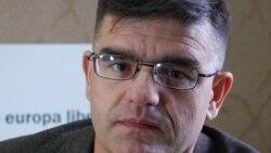 Gheorghe Cojocaru: Este foarte important ca la Tiraspol, precum și la Chișinău, să prevaleze, înainte de toate, viețile oamenilor